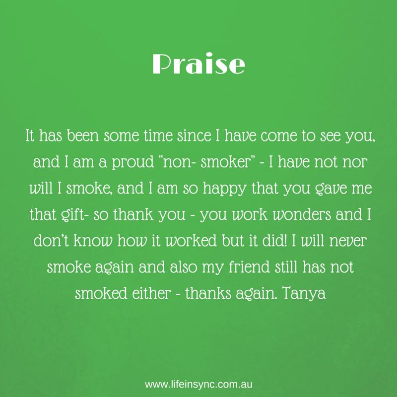 Praise01
